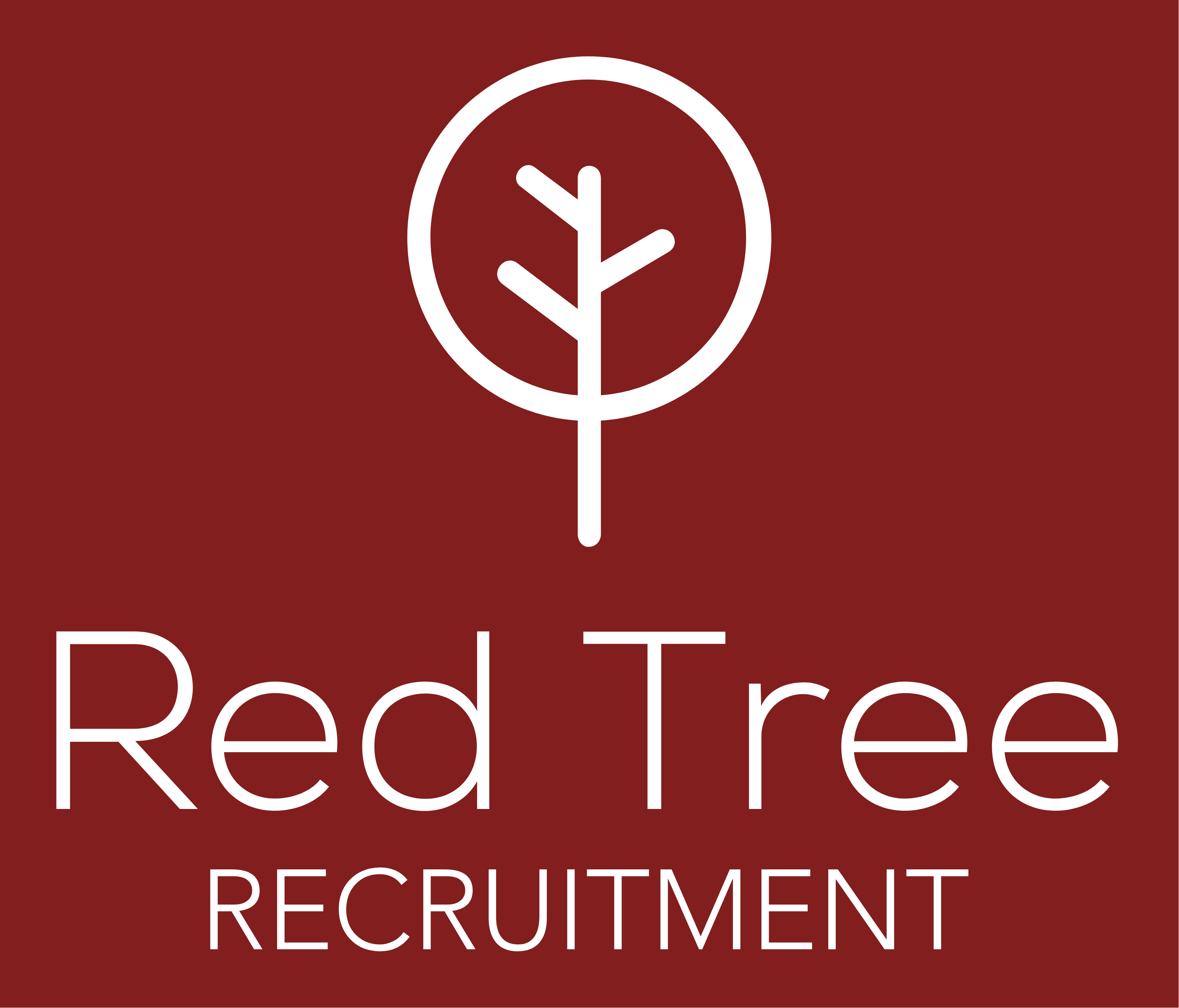 RedTree Recruitment