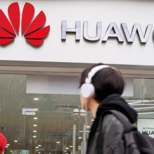 Huawei to Create 110 New Jobs in Ireland