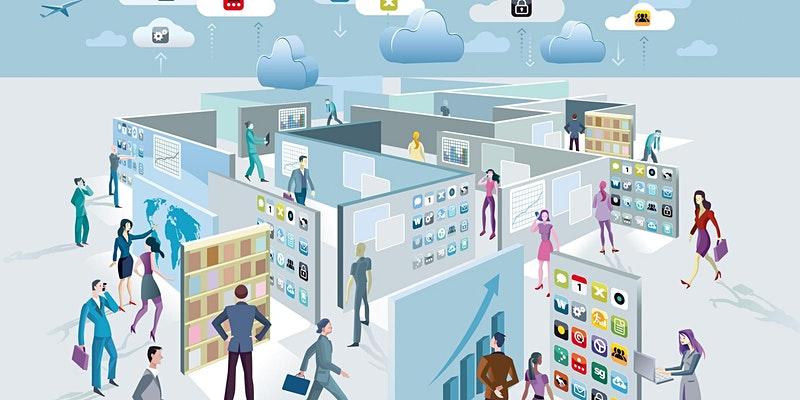 Tech Careers Expo 2021