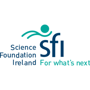 €193 Million Investment in Science Foundation Ireland Research CentresI Research Centres