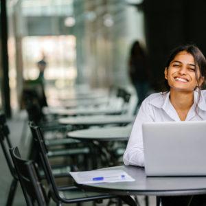 Young Entrepreneur Training Programme